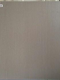 Gạch ốp lát giá rẻ 60×60 Kis ceramic HA1201