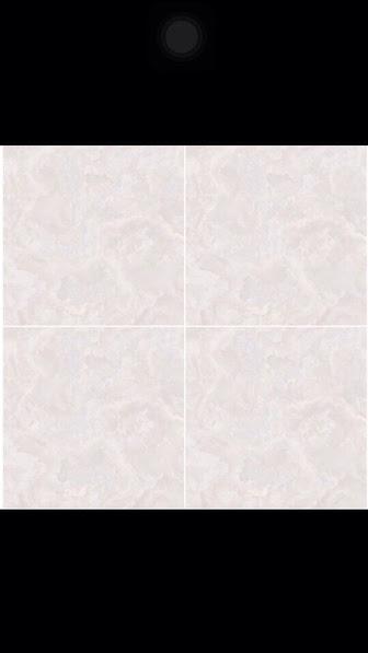 Gạch ốp lát 60×60 giá rẻ HA1269