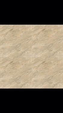 Gạch ốp lát 60×60 giá rẻ kho gạch men, gạch rẻ, gạch giá rẻ, gạch ốp lát HA1271