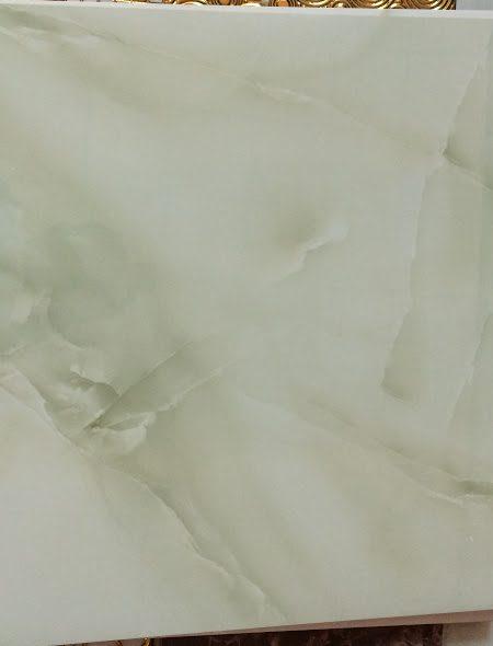 Gạch lát nền MIKADO 60×60 giá rẻ HA1303