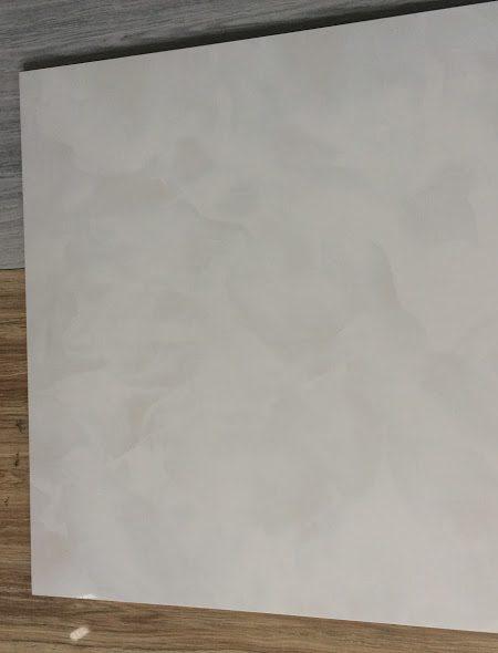 Gạch rẻ quận 5 Đá bóng toàn phần 60×60 HA1340