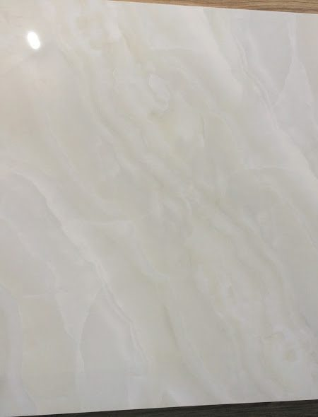 Gạch rẻ tphcm 60×60 bóng toàn phần HA1359