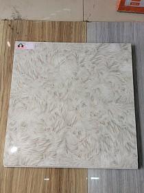 Gạch lát nền giá rẻ 60×60 bóng toàn phần. HA1344