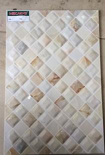 Gạch MIKADO ốp tường 30×45 HA1407