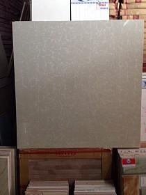 Đá bóng kiếng 80×80 giá rẻ HA598