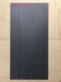 Gạch ốp tường 30*60 Royal HA1096