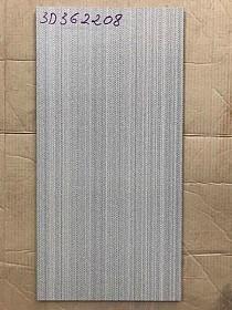 Gạch ốp lát 30*60 giá rẻ HA1092