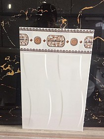 Gạch ốp tường  25×40 Royal giá rẻ HA874