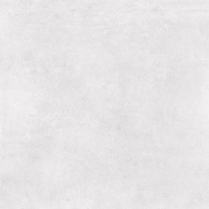 Keraben Cemento Blanco P6060 CEBL