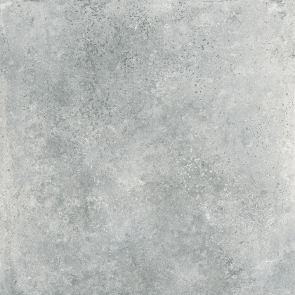 Keraben Cemento GRIS P6060 CEGR