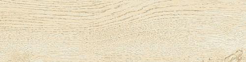 Keraben Belice Crema P1560 BECR