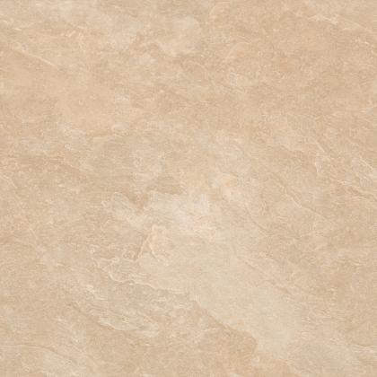 Keraben GALANA Crema P6060 GACR