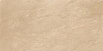 Keraben GALANA Crema P2960 GACR