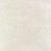 Keraben KURSAL Blanco P6060 KUBL