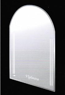 Kiếng Viglacera VSD G2