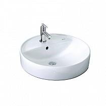 Lavabo rửa tay INAX GL-294V