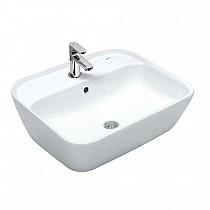 Lavabo rửa tay INAX GL-296V