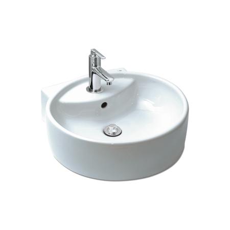 Lavabo rửa tay INAX L-292V