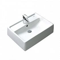 Lavabo rửa tay INAX L-293V