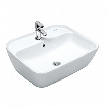 Lavabo rửa tay INAX L-296V