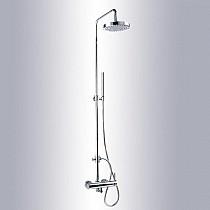 Sen tắm đứng INAX BFV-70S