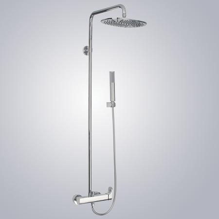 Sen tắm đứng nóng lạnh INAX BFV-60S