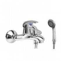 Sen tắm nóng lạnh Viglacera VSD-504