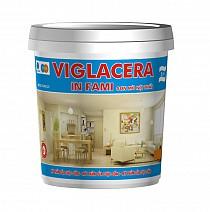 Sơn nội thất Viglacera EASY WASH màu đặc biệt