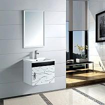 Tủ lavabo INOX PAZOLA P-A005