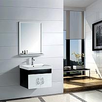 Tủ lavabo INOX PAZOLA P-A006