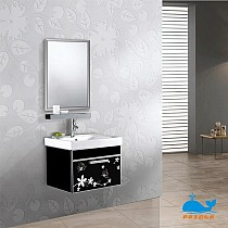 Tủ lavabo INOX PAZOLA P-A016