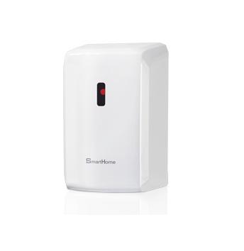 Van cảm ứng tiểu nam Smart Home SH-S8
