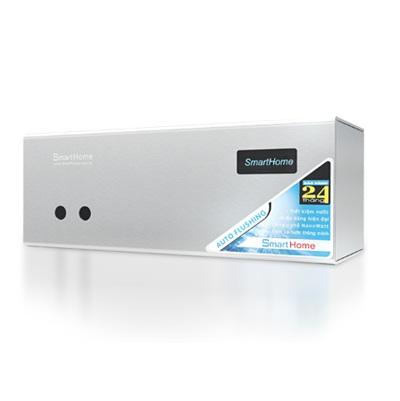 Van cảm ứng tiểu nam Smart Home SH-T6