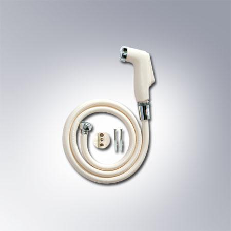 Vòi xịt INAX CFV-102A