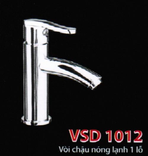 Vòi lavabo Viglacera VSD 1012