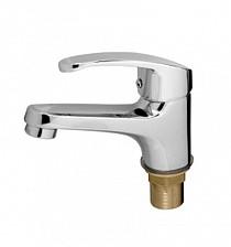 Vòi lavabo nóng lạnh ERANO ER-7001