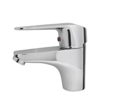 Vòi lavabo nóng lạnh ERANO ER-7003