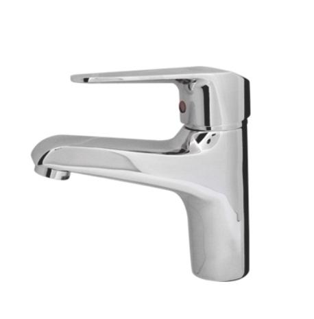Vòi lavabo nóng lạnh ERANO ER-7004