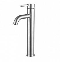 Vòi lavabo thân cao ERANO ER-7040