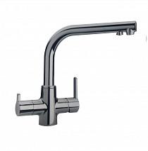 Vòi rửa chén Carysil ARGO G-2466