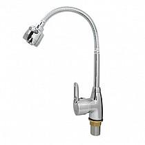Vòi rửa chén ERANO ER-8002