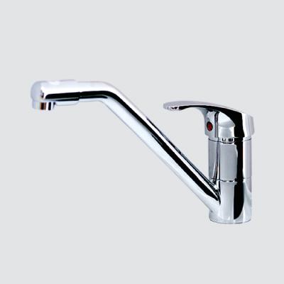 Vòi rửa chén INAX SFV-301S