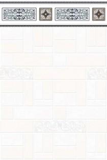 Gạch ốp tường giá rẻ 018 HA845