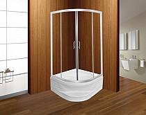 Bồn tắm đứng Euroca G900-C
