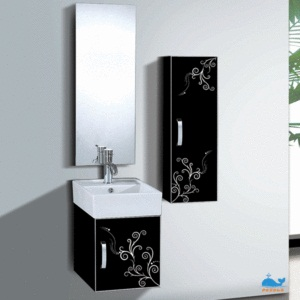 Tủ lavabo INOX PAZOLA P-A011