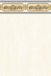 Gạch ốp tường 30×45 giá rẻ c017 HA847