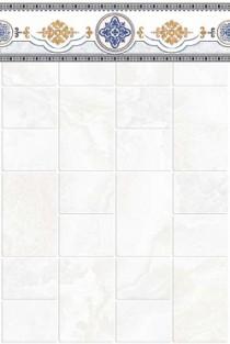 Gạch ốp 30×45 C020 HA851