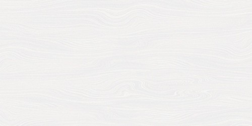 Gạch Catalan 30x60 3606