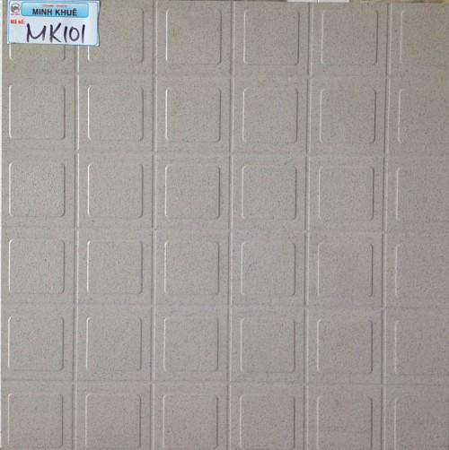 Gạch thạch anh Gradona MK 100