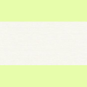 Gạch KIS 50×100 – K105004A-PL